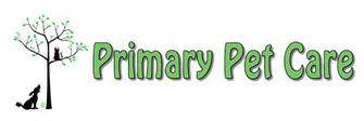 Primary Pet Care - Stow